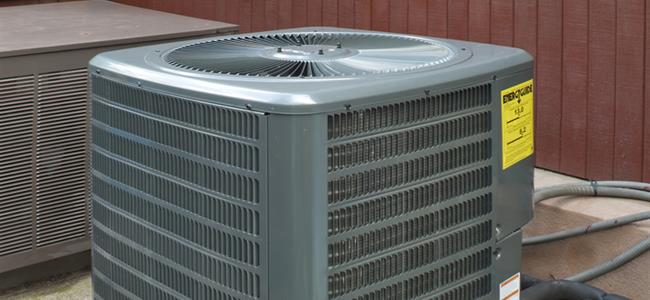 a/c repair service in Columbia MO